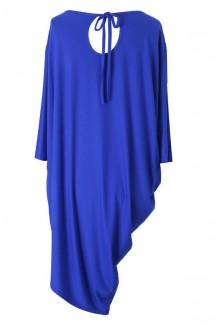 CHABROWA sukienka / tunika PAULINA 2