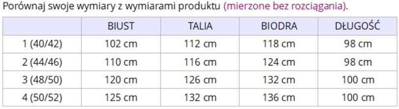 tabela_wymiarow_maite