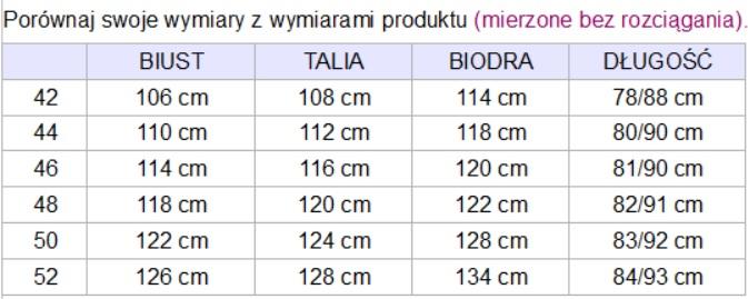 tabela-wymiarow_bluza_katy