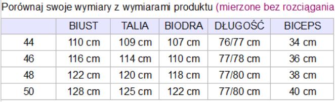tabela_wymiarow_bluza_ossie