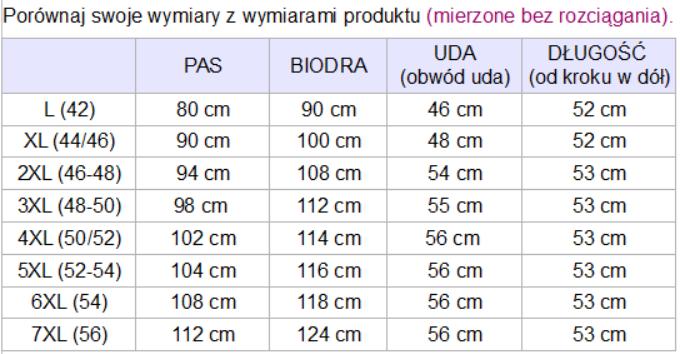 tabela_wymiarow_spodnie_justineII