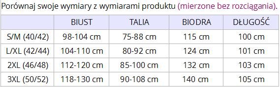 tabela_wymiarow_Lucinda