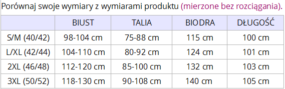 tabela_wymiarow_sukeinka_kopertowa_lucinda