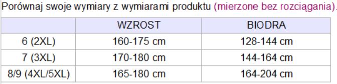 tabela_wymiarow_rajstopy_plus_size_z_mikrofibry_60_den