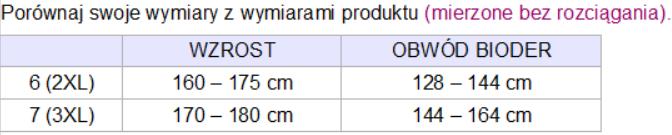 tabela_wymiarow_rajstopy_rubensa