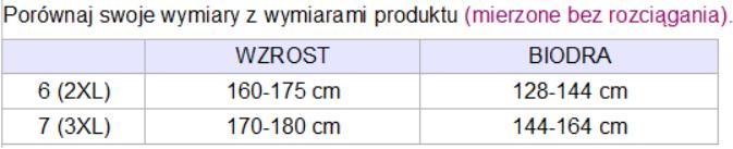 tabela_wymiarow_rajstopy_mikrofibra_60_den