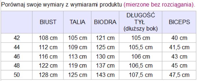 tabela_wymiarow_sukienka_alexi
