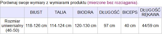 tabela_wymiarow_sukienka_laura