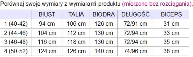 tabela_wymiarow_tunika_maggie