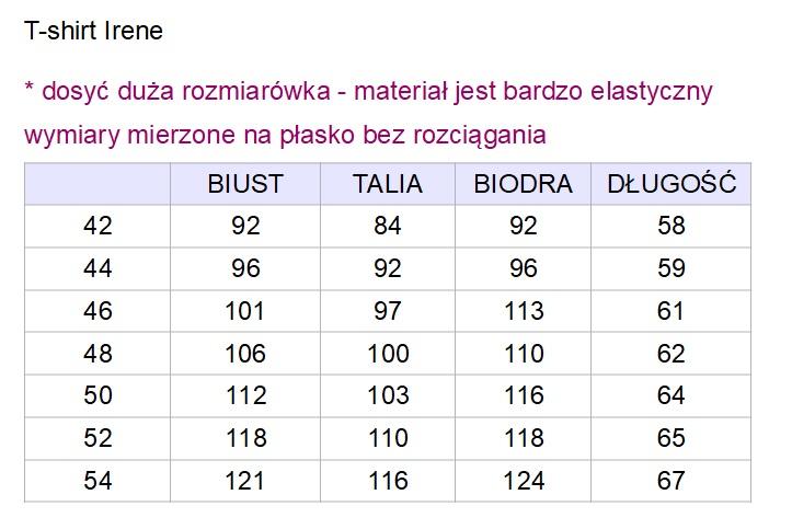bluzka_bazowa_irene_regina